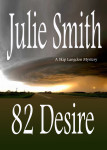 82 Desire