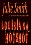 a-Louisiana-Hotshot-2-690x1006