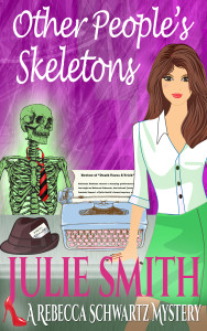 other people's skeletons san 7-6-14