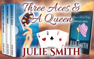three-aces-sm